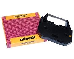 Trak Olivetti 82025 (črna), original