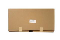 Grelna enota HP RM1-2764-030CN, original