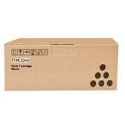 Toner Ricoh C900E (828298) (črna), original
