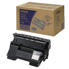 Toner Epson M4000 (C13S051173) (črna), original