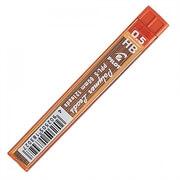 Mine za tehnični svinčnik Pilot PPL-5-BG HB, 0,5 mm, 12 kosov