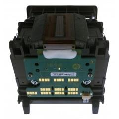 Tiskalna glava HP CR324A, original