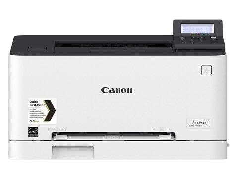 Tiskalnik Canon LBP613Cdw (1477C001AA)