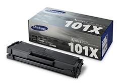 Toner Samsung MLT-D101X (črna), original