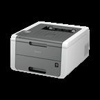Tiskalnik Brother HL-3140CW