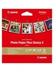 Foto papir Canon PP-201 Square, 13 x 13 cm, 20 listov, 265 gramov