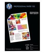 Foto papir HP CG965A, A4, 150 listov, 150 gramov
