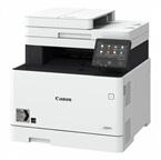 Večfunkcijska naprava Canon MF732Cdw (1474C013AA)