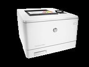 Tiskalnik HP Color LaserJet Pro M452nw (CF388A)