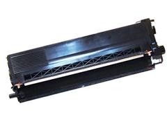 Toner za Brother TN-423BK (črna), kompatibilen