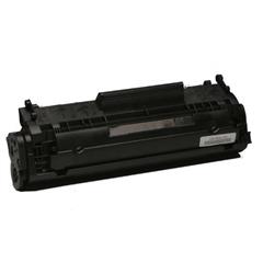 Toner za HP Q2612XL (črna), kompatibilen