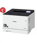 Tiskalnik Canon LBP653Cdw (1476C006AA)