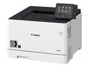 Tiskalnik Canon LBP654Cx (1476C001AA)