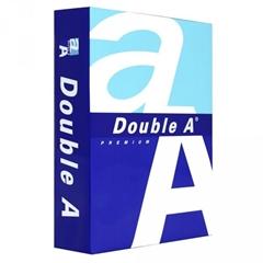 Fotokopirni papir Double A premium A3, 500 listov, 80 gramov