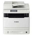 Večfunkcijska naprava Canon MF418x (0291C008AA)