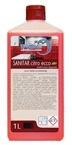 Čistilo za sanitarije Sanitar Citro Eco, 1 l