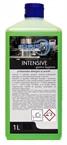 Čistilo za posodo Intensive, 1 l