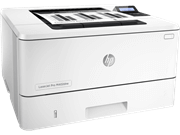 Tiskalnik HP LaserJet Pro M402dne