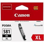 Kartuša Canon CLI-581BK XL (črna), original