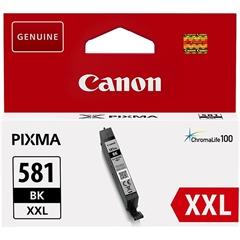 Kartuša Canon CLI-581BK XXL (črna), original