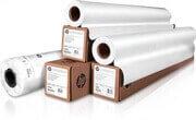 Papir za ploter HP Q1396A, 610 mm x 45,7 m, 80 g