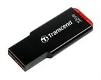 USB ključ Transcend, 32 GB, 310