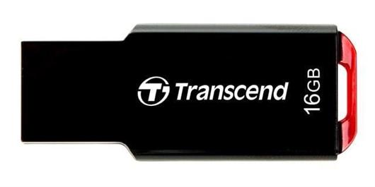 USB ključ Transcend 310, 16 GB