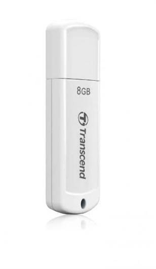 USB ključ Transcend JetFlash 370, 8 GB