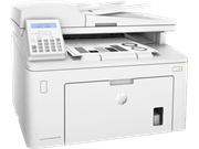 Večfunkcijska naprava HP LaserJet Pro M227fdn (G3Q79A)