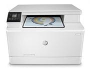 Večfunkcijska naprava HP Color Laserjet Pro M180n