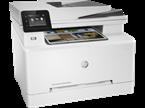 Večfunkcijska naprava HP Color Laserjet Pro M281fdn