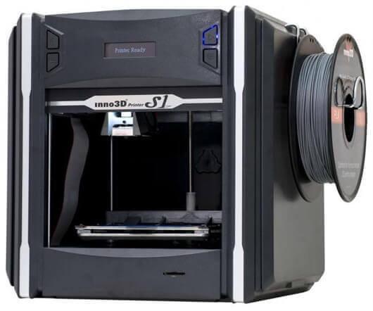 3D tiskalnik Inno3D S1