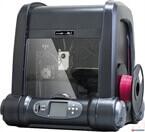 3D tiskalnik Inno3D M1