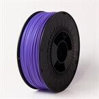 Polnilo za 3D tiskalnik, PLA, 1,75 mm, vijolična