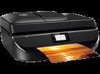 Večfunkcijska naprava HP Deskjet Ink Advantage 5275 (M2U76C)
