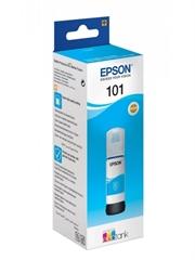 Črnilo za Epson 101 (C13T03V24A) (modra), original