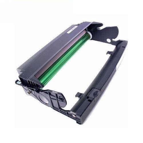 Poškodovana embalaža: boben za Lexmark E260X22G, kompatibilen