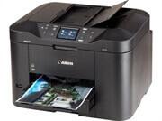 Večfunkcijska naprava Canon MAXIFY MB2750 (0958C009AA)