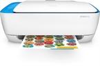 Večfunkcijska naprava HP Deskjet 3639 (F5S43B)