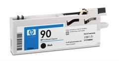 Čistilo za tiskalno glavo HP C5096A nr.90 (črna), original