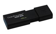 USB ključ Kingston DT100G3, 16 GB