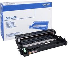 Boben Brother DR-2200, original