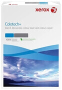 Fotokopirni papir Xerox Colotech+ SRA3, 125 listov, 350 gramov