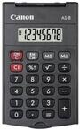 Kalkulator Canon AS-8