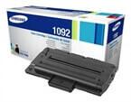 Toner Samsung MLT-D1092S (črna), original