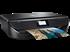 Večfunkcijska naprava HP Deskjet Ink Advantage 5075 (M2U86C)