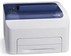 Tiskalnik Xerox Phaser 6022ni