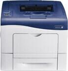 Tiskalnik Xerox Phaser 3610dn
