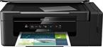 Večfunkcijska naprava Epson EcoTank ITS L3050