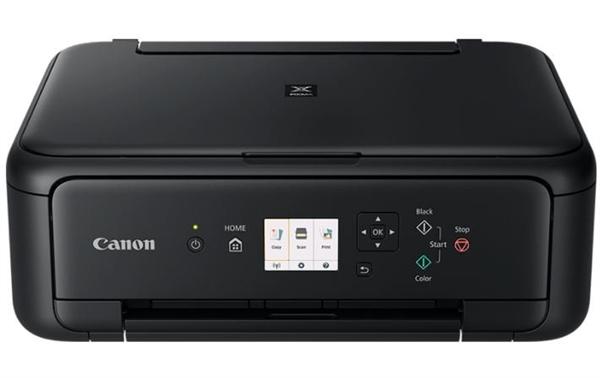 Večfunkcijska naprava Canon Pixma TS5150 (2228C006AA)